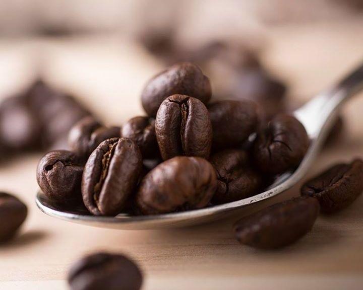 cafe cuchara