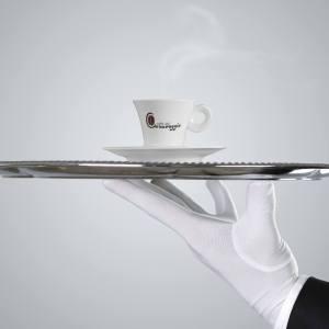 cafe del carvaggio restaurante